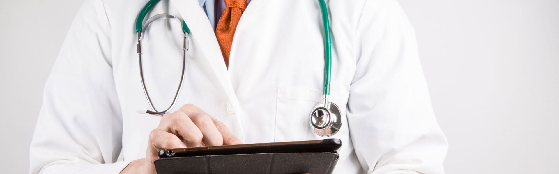 kura-web-urologia-prodotti