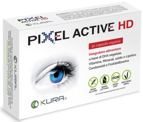 pixel-active-hd-kura